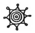 саамы орнамент14