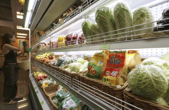 Сравнение цен на продукты в Москве Ленар Хужин
