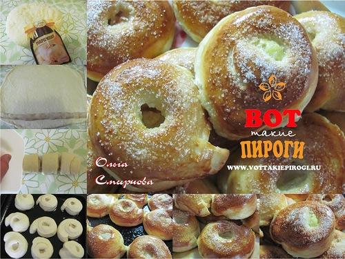 http://img-fotki.yandex.ru/get/9253/102699435.944/0_aa596_156466ef_L.jpg