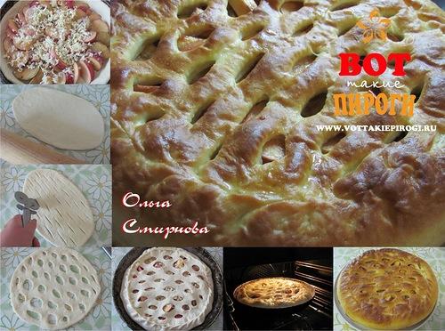 http://img-fotki.yandex.ru/get/9502/102699435.946/0_aa5ef_84681351_L.jpg