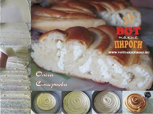 http://img-fotki.yandex.ru/get/9356/102699435.945/0_aa5c0_f7d8ab88_L.jpg