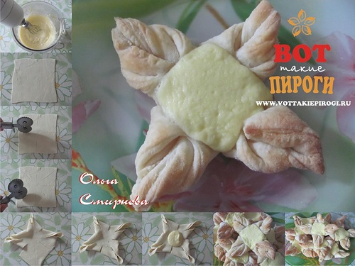 http://img-fotki.yandex.ru/get/9060/102699435.945/0_aa5d2_81b4558c_L.jpg
