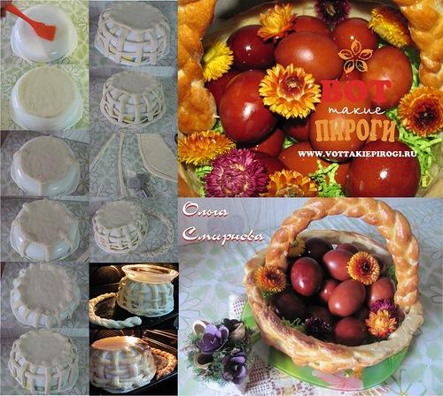 http://img-fotki.yandex.ru/get/9304/102699435.944/0_aa5a2_1dededa9_L.jpg