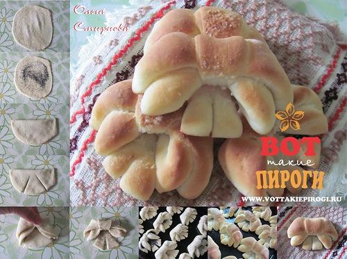http://img-fotki.yandex.ru/get/9114/102699435.945/0_aa5d0_c3cef1db_L.jpg