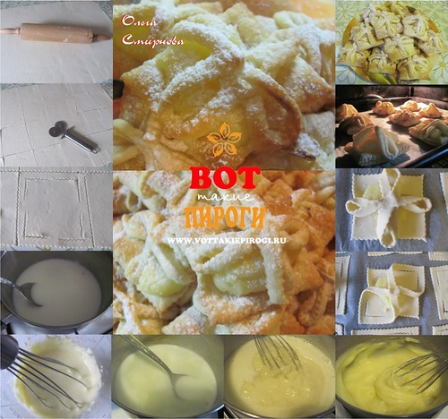 http://img-fotki.yandex.ru/get/9255/102699435.945/0_aa5dd_342b57a1_L.jpg