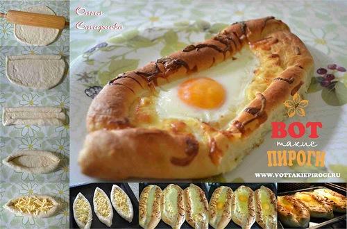 http://img-fotki.yandex.ru/get/9513/102699435.944/0_aa59a_3b38dc7c_L.jpg