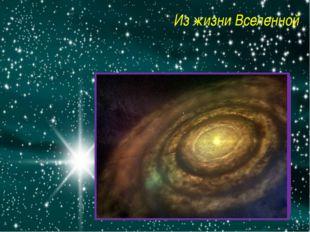Из жизни Вселенной ПЕРЕПЁЛКА КОБЧИК СОЛОВЕЙ КУЛИК-СОРОКА http://6494876.ru/im