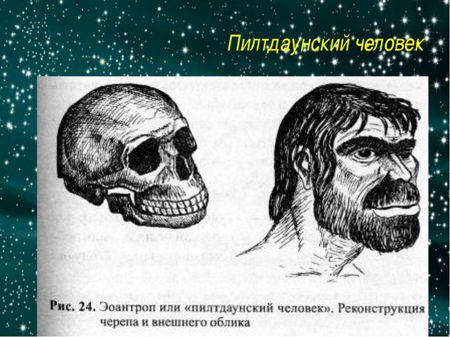 Пилтдаунский человек http://5-bal.ru/pars_docs/refs/12/11427/11427_html_m3dbd...