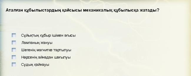 hello_html_293d2da1.jpg