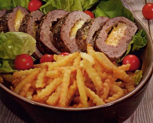 http://yapovar.com/uploads/taginator/Jun-2013/rulet-iz-govyadiny-s-kartofelem.jpg