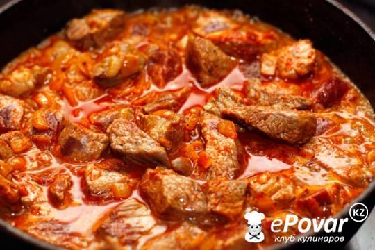 http://i6.epovar.kz/content/CookingStep/bc/de/big_7nzes--_5.jpg