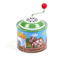 Картинки по запросу картинки Музыкальные игрушки