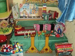 Картинки по запросу картинки Музыкальные игрушки - средняя группа