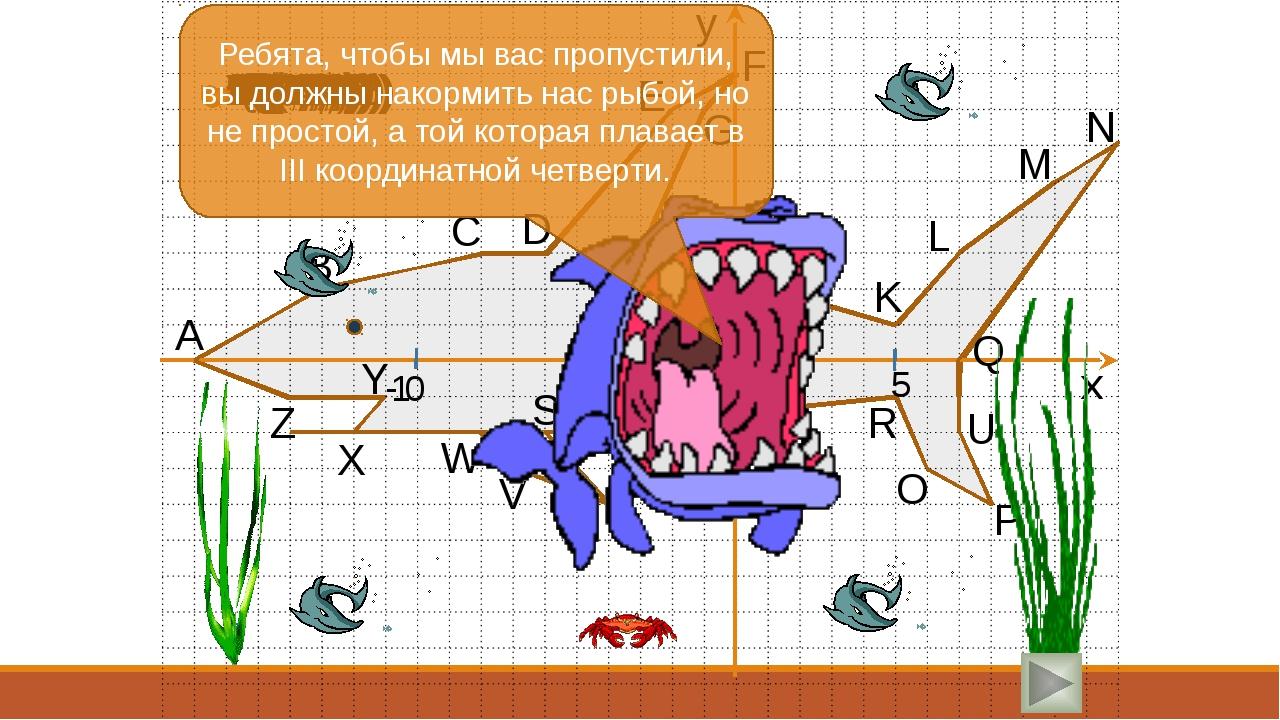 A(-17;0) Z(-14;-1) Y(-11;-1) X(-12;-2) W(-8;-2) V(-7;-3) T(-4;-4) S(-6;-2) O(...