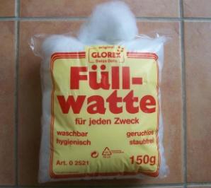 http://shop.bastelfabrik.de/images/Fuellwatte_weiss.jpg
