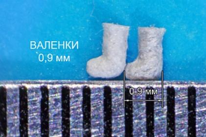 K:\Валенки\0,9 мм..jpeg