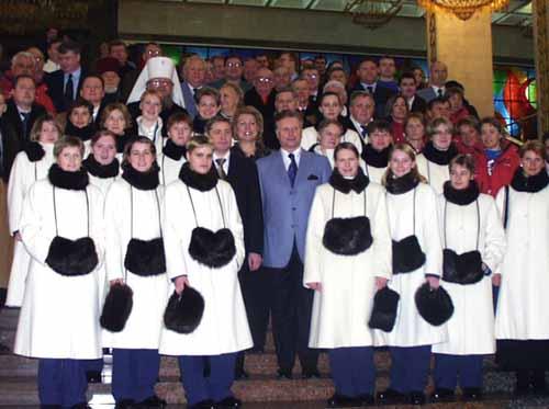 K:\Валенки\сборная россии 2002.jpg