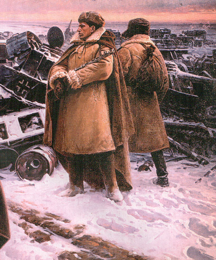http://www.kmishim.ru/uploads/images/Valenok/Soldaty%20valenkah.jpg