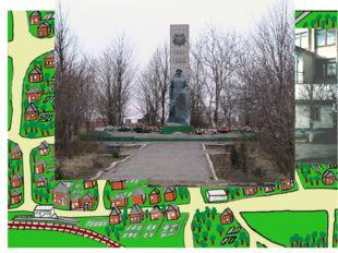 "Литература http://wikipedia.org ""My Native Land, I love You!"" Rumyantseva I.V"