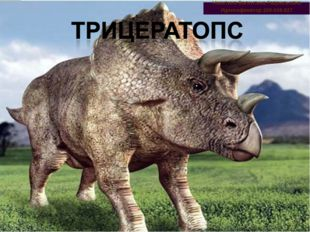 * * Никитина Валентина Гаврильевна Идентификатор:209-508-927