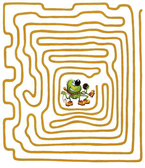 http://www.filipoc.ru/attaches/posts/puzzles/2012-11-26/pauchok-zabludilsya/34ebf1b3f277a8665594cbc0059d466f.jpg