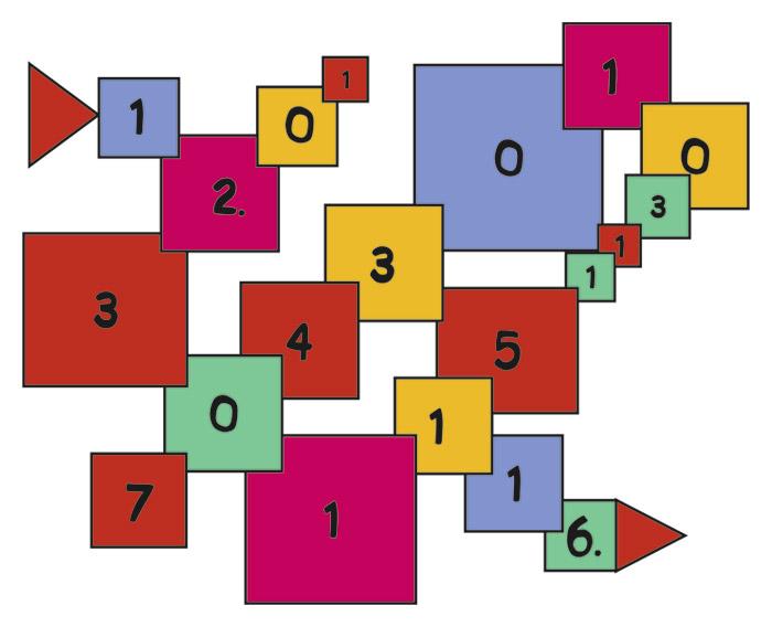 http://www.filipoc.ru/attaches/posts/puzzles/2013-09-09/naberi-20-ochkov/naberi-20-ochkov-1.jpg