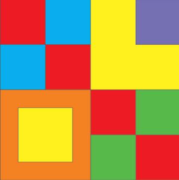 http://www.filipoc.ru/attaches/posts/puzzles/2013-07-31/naydi-15-kvadratov/naydi-15-kvadratov-1.jpg