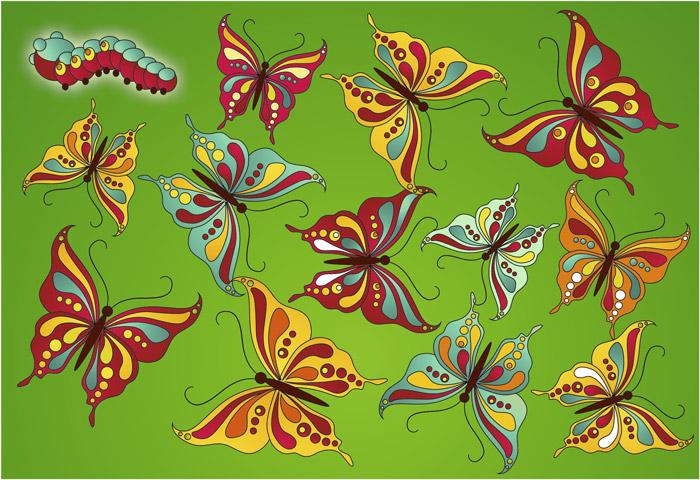 http://www.filipoc.ru/attaches/posts/puzzles/2013-06-21/naydi-babochku/naydi-babochku-1.jpg