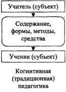 image076.jpg