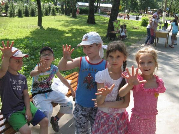 C:\Users\77\Desktop\конкурсы 2\фото день независимости детей 1\15.jpg