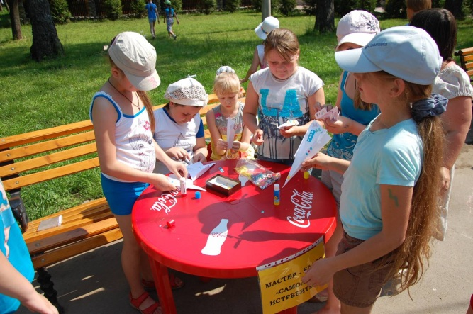 C:\Users\77\Desktop\конкурсы 2\фото день независимости детей 1\14.jpg