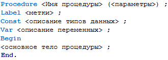 hello_html_5ce8533.png