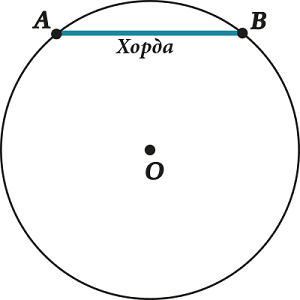 http://youclever.org/matematika/wp-content/uploads/2014/08/650z3.png