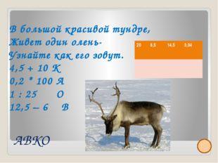 «ВУсть-Каре на 143человека меньше, чем в Каратайке. А в Амдерме на 43 ч