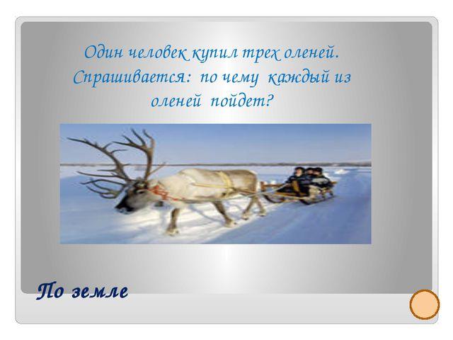 К Айболиту пришли на прием животные: все, кроме двух леменгов; все, кроме дв...