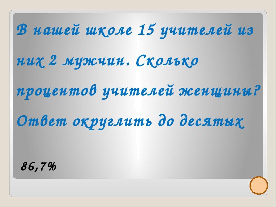 На острове Заячий в восточной части заповедника«Ненецкий» ежегодно насчитыва...