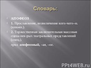 hello_html_69d93c88.jpg