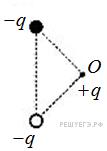 http://phys.reshuege.ru/get_file?id=16020
