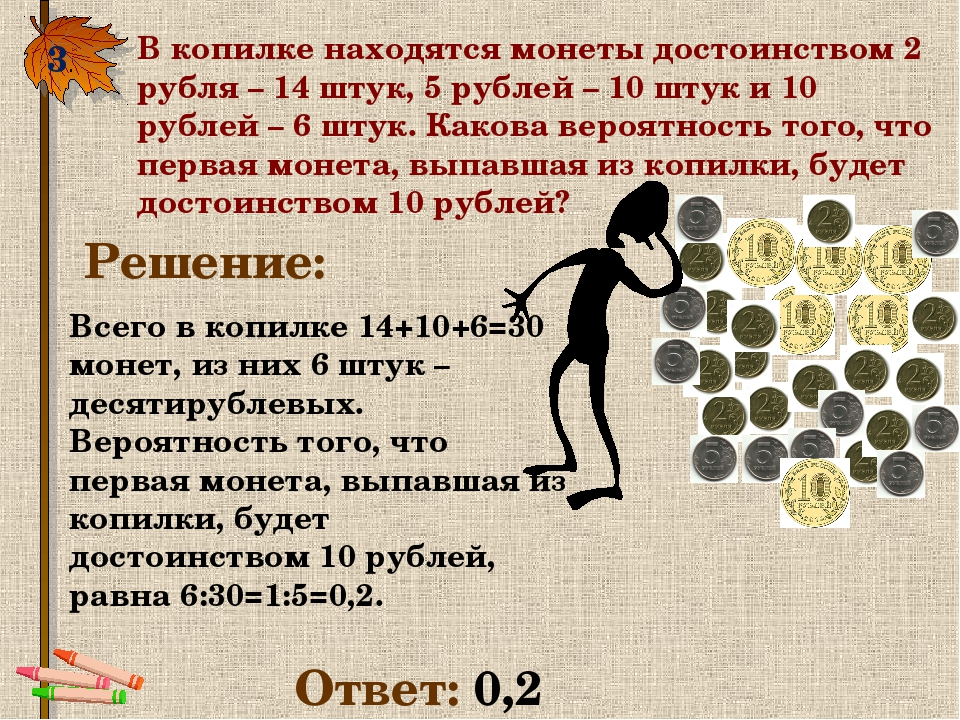 вас интересует, загадка про рубль который остался ответ на загадку написали