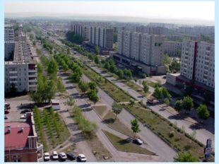 Города и пристани: Кызыл, Саяногорск, Минусинск, Абакан, Дивногорск,Красноярс