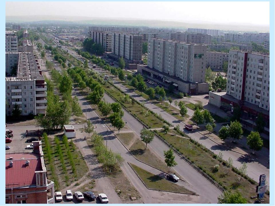 Города и пристани: Кызыл, Саяногорск, Минусинск, Абакан, Дивногорск,Красноярс...