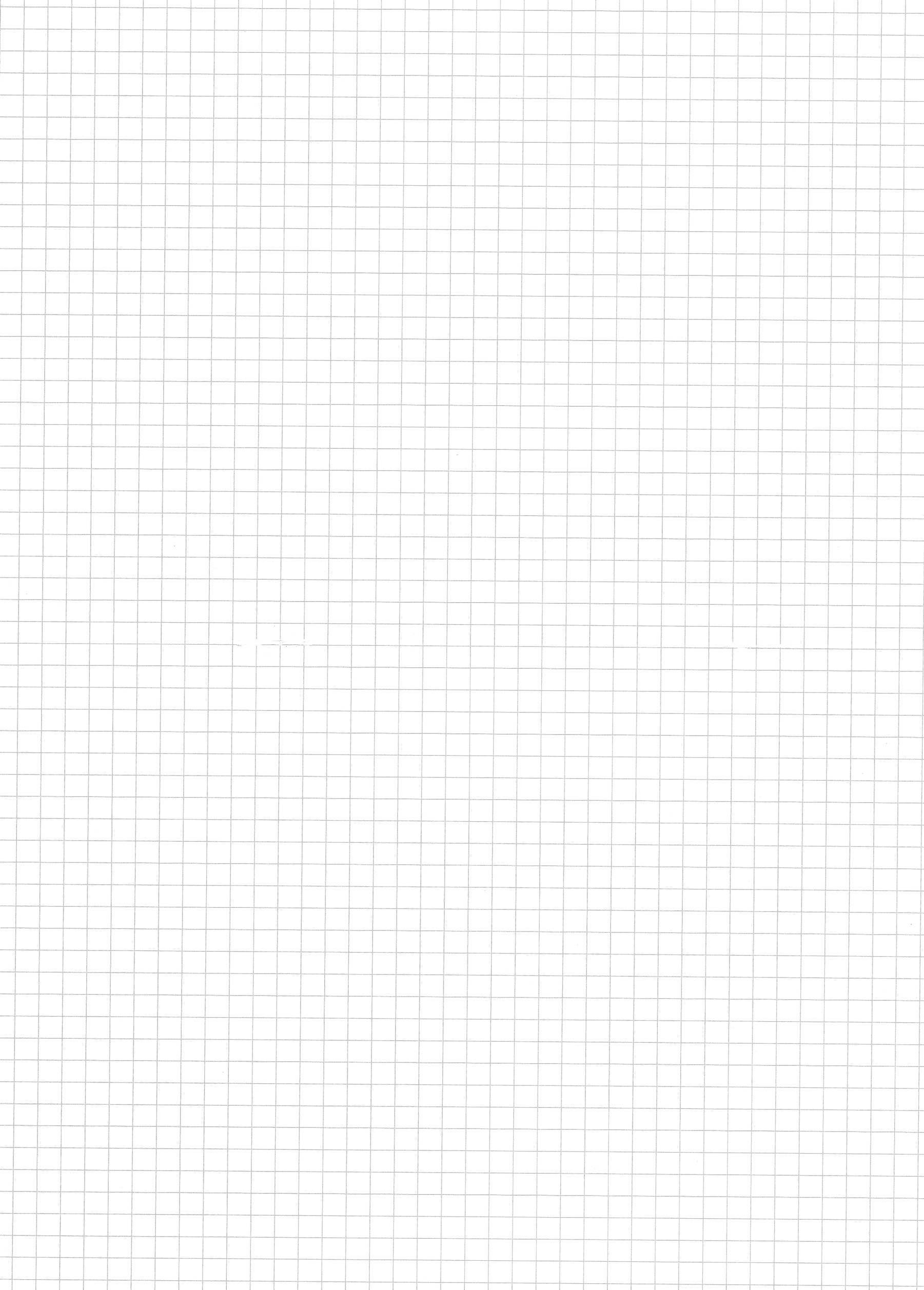 E:\Свои\Апа\ЭЛ ОКУЛЫК\Математика казак сынып\МАТЕМАТИКА\МАТЕМАТИКА. САБАК ЖОСПАРЫ. БАКЫЛАУ ЖУМЫСЫ. ТЕСТ\Бакылау жумыстары\Клетка баклау.jpg