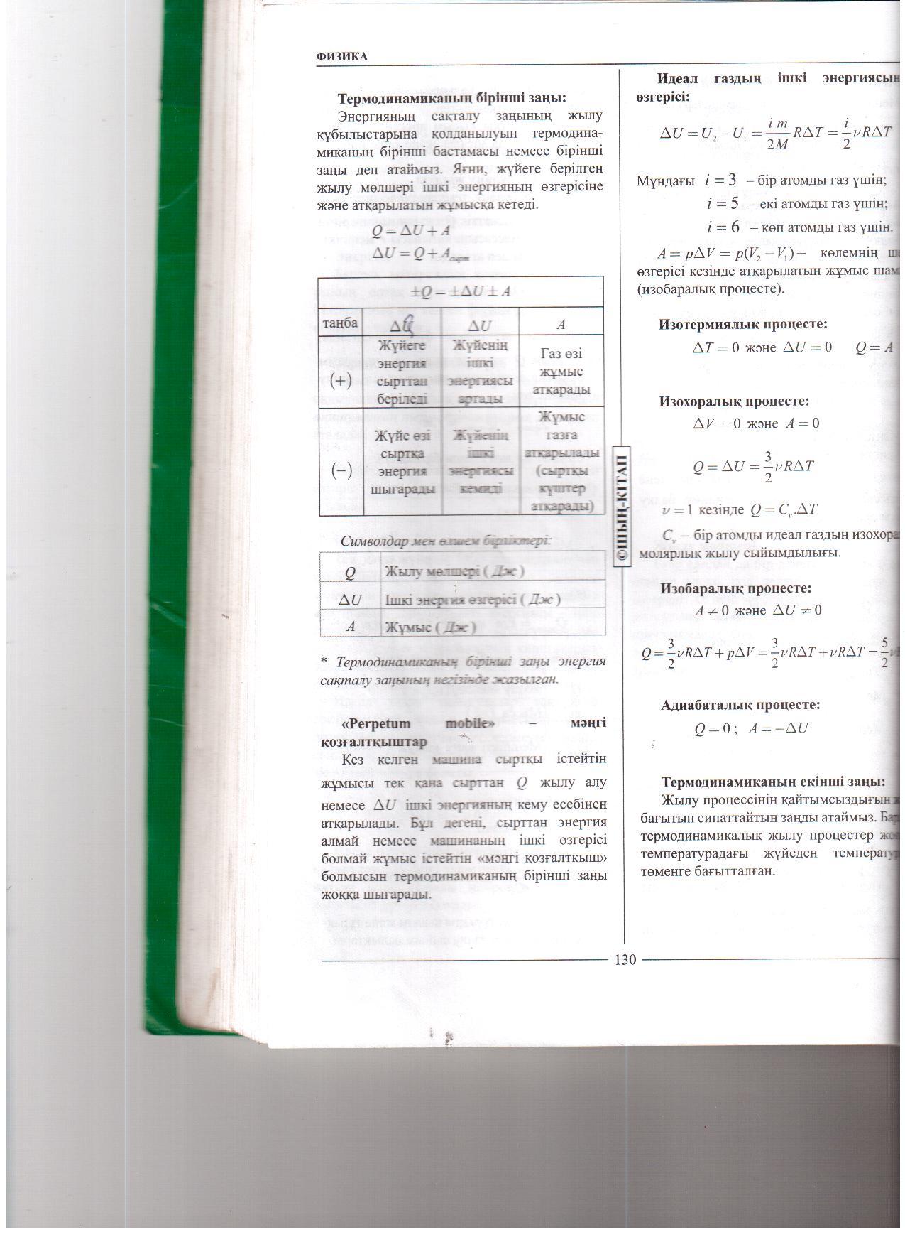 C:\Documents and Settings\Admin\Мои документы\Мои рисунки\Изображение\Изображение 020.jpg
