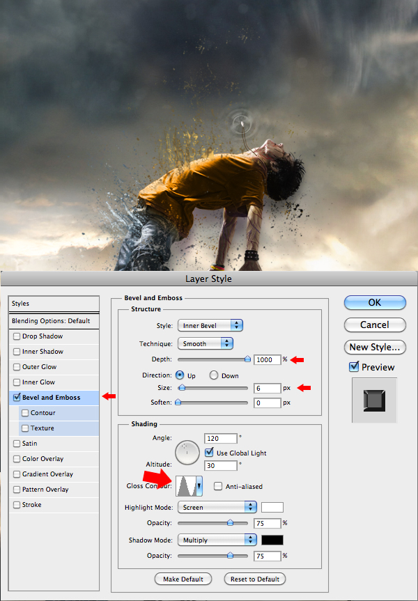 http://uroki-photoshop.com/img/904/9.jpg
