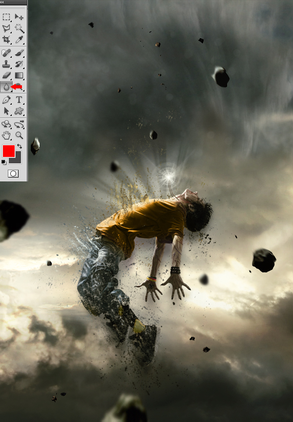 http://uroki-photoshop.com/img/904/14.jpg