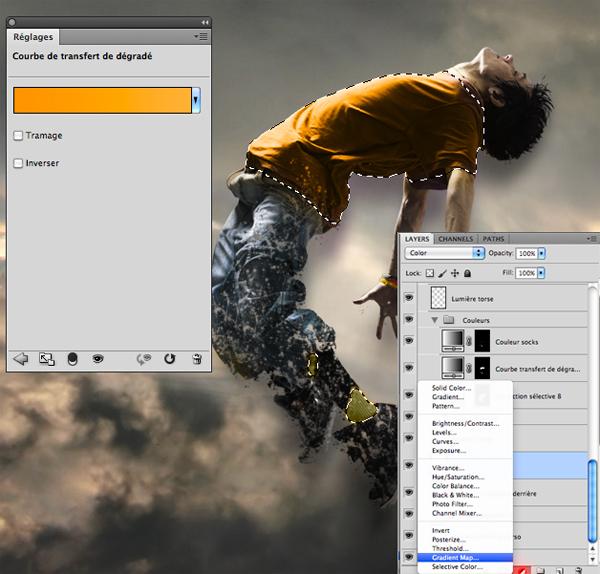 http://uroki-photoshop.com/img/904/5.jpg