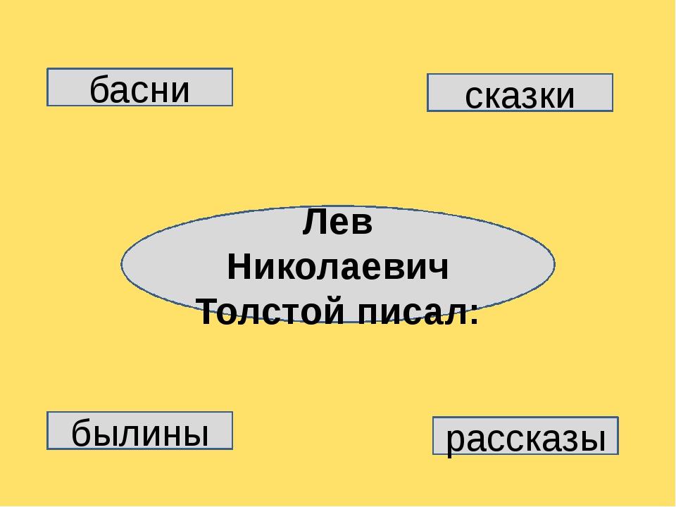 4.Кроссворд Животные-герои произведений Л.Н. Толстого 1 4 3 2