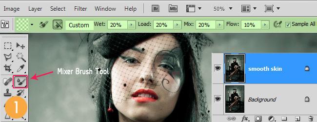 http://uroki-photoshop.com/img/923/1.jpg