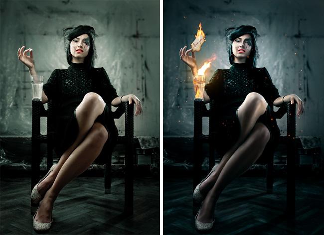 http://uroki-photoshop.com/img/923/compare.jpg