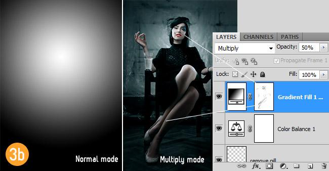 http://uroki-photoshop.com/img/923/5.jpg